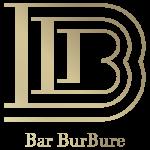 barburbure_logoGold