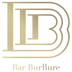 barburbure_logoGold
