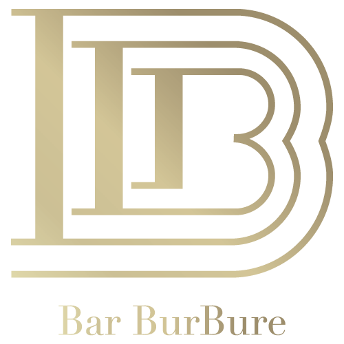 Bar Burbure