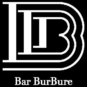 barburbure_logoWhite